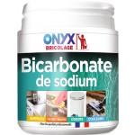 Bicarbonate de sodium Onyx - Boîte 1 kg