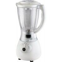 Blender Team Kalorik - 550 W