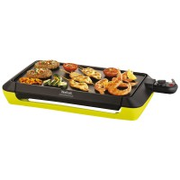 Maxi plancha Thermo-spot® Colormania Tefal - 2000 W