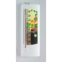 Thermomètre de cave Duhallé