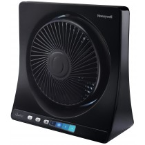 Ventilateur de table Quiet Set® Honeywell