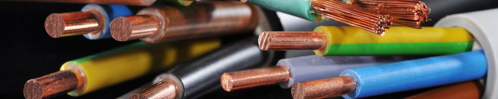 Tous nos isolants électriques, fixation et connexion