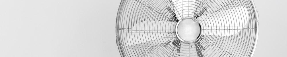 Tout pour le traitement de l'air : vmc, ventilateur, isolation