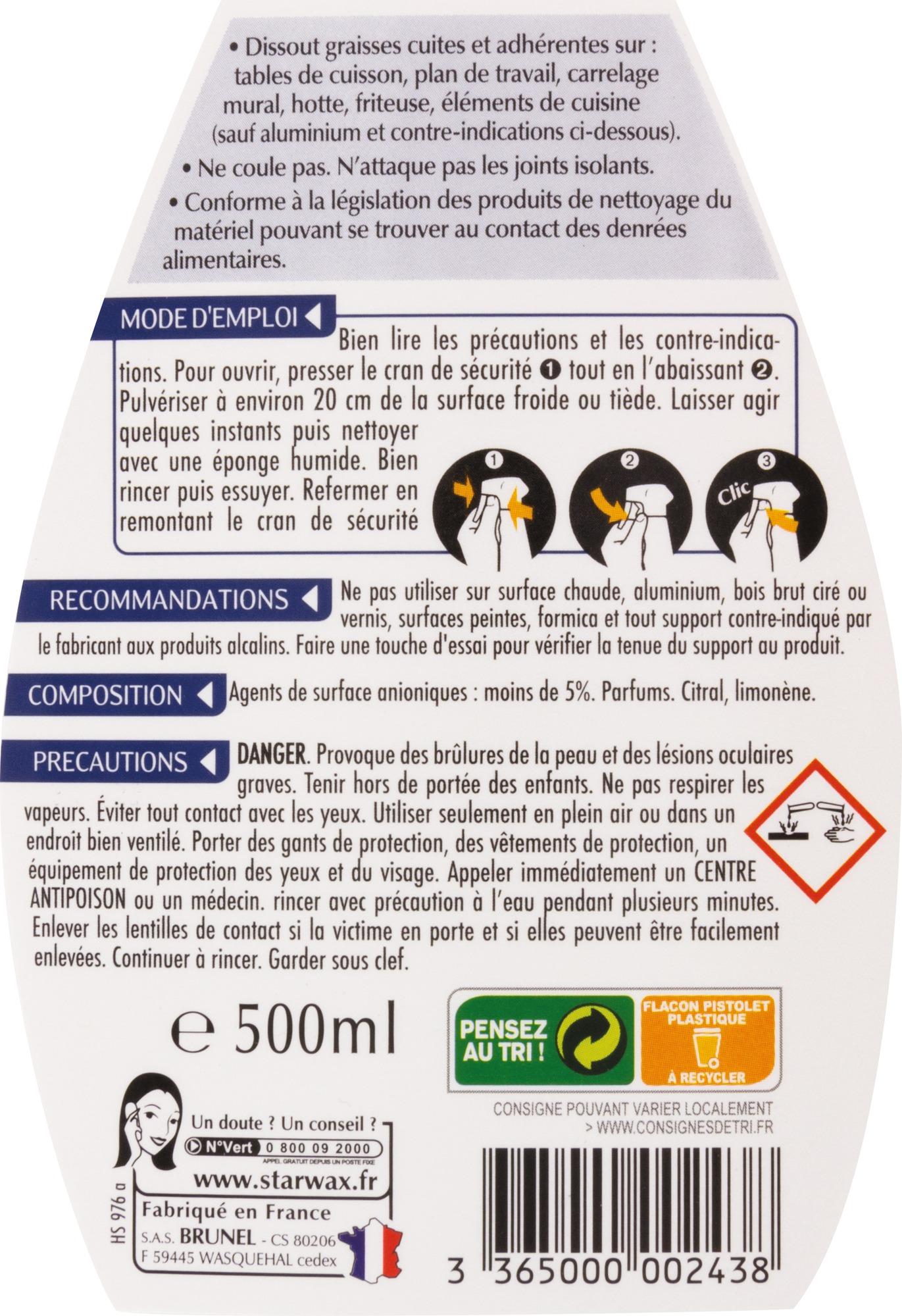 Plan de nettoyage cuisine plan de nettoyage cuisine - Plan de nettoyage cuisine collective ...