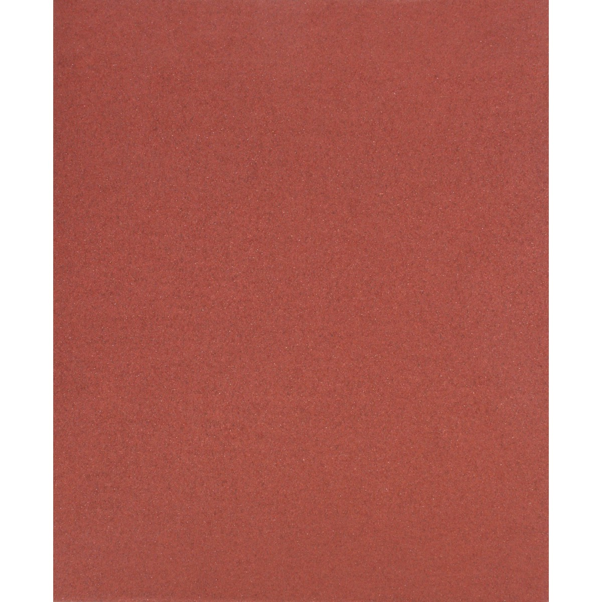 Papier corindon 230 x 280 mm SCID - Grain 120 - Vendu par 1