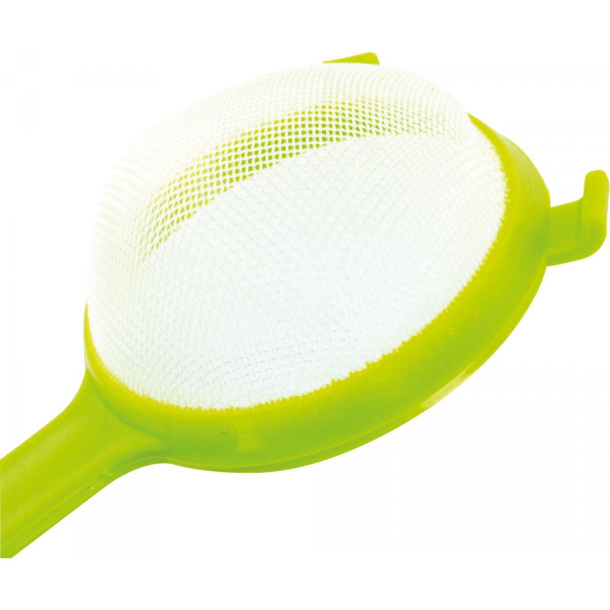Passoire nylon Birambeau - Diamètre 7 cm