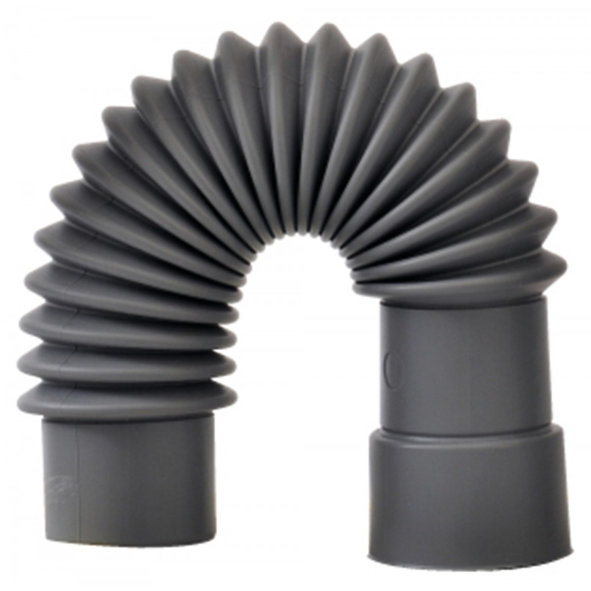 Manchette flexible universelle Coudix Girpi - Diamètre 40 mm