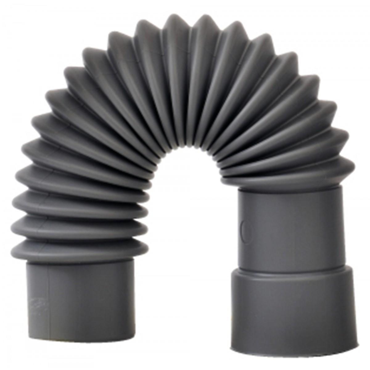 Manchette flexible universelle Coudix Girpi - Diamètre 50 mm