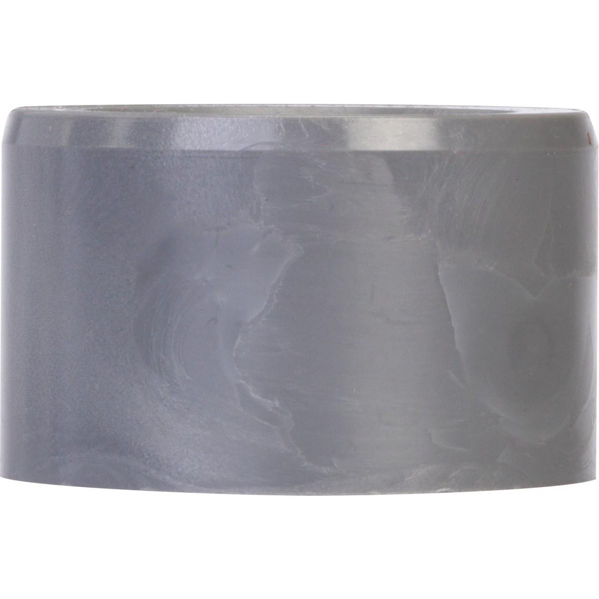 Réduction incorporée Mâle / Femelle Girpi - Diamètre 40 - 32 mm