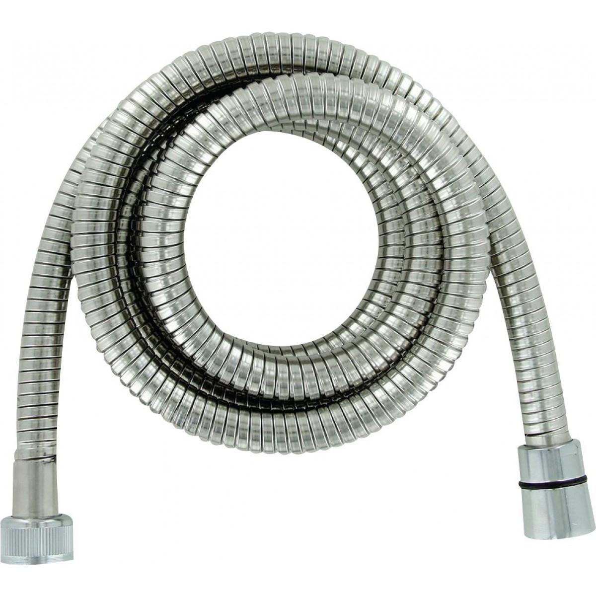 Flexible inox extensible Odyssea - 1,5-2 m