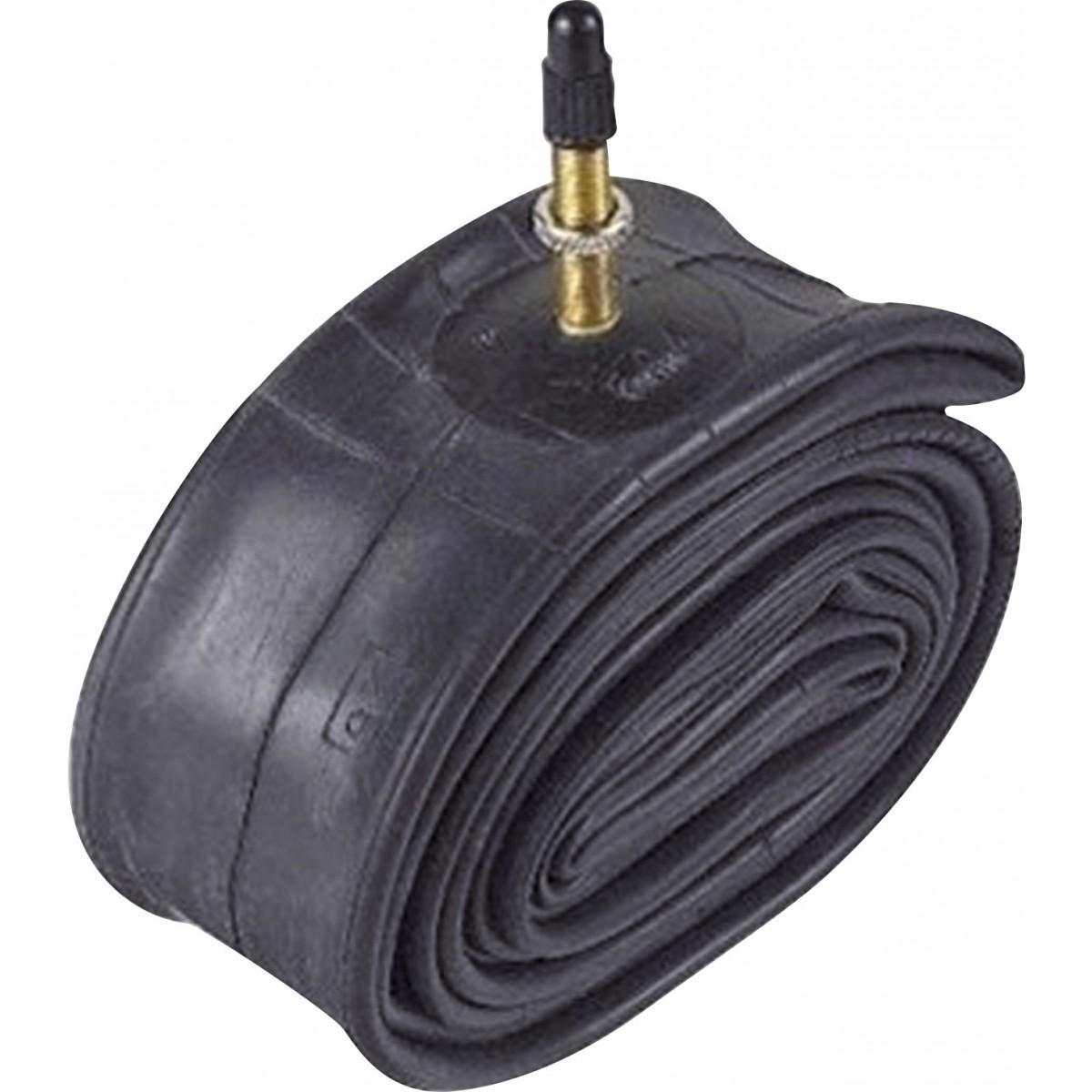 Chambre à air vélo Durca - 26 pouces 1,95/2,125 - Petite valve