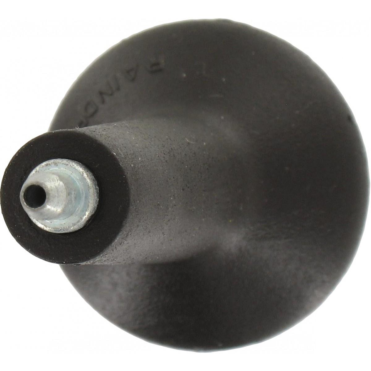 Perforateur Cap Vert