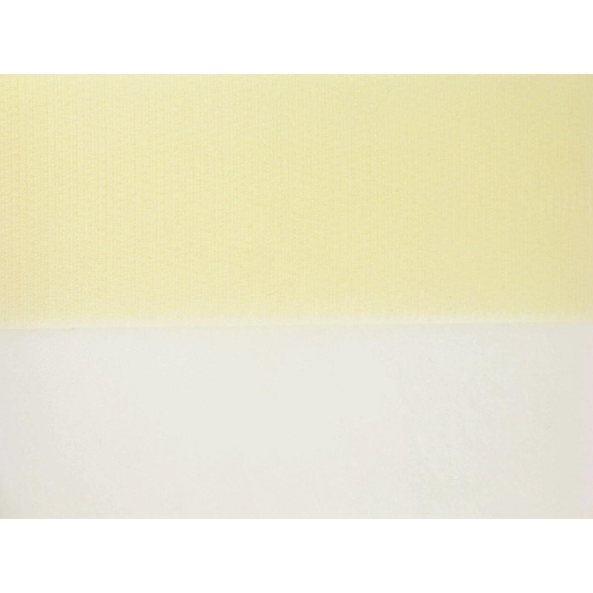 Plateau avec support agrippant Outibat - Dimensions 13 x 27 cm
