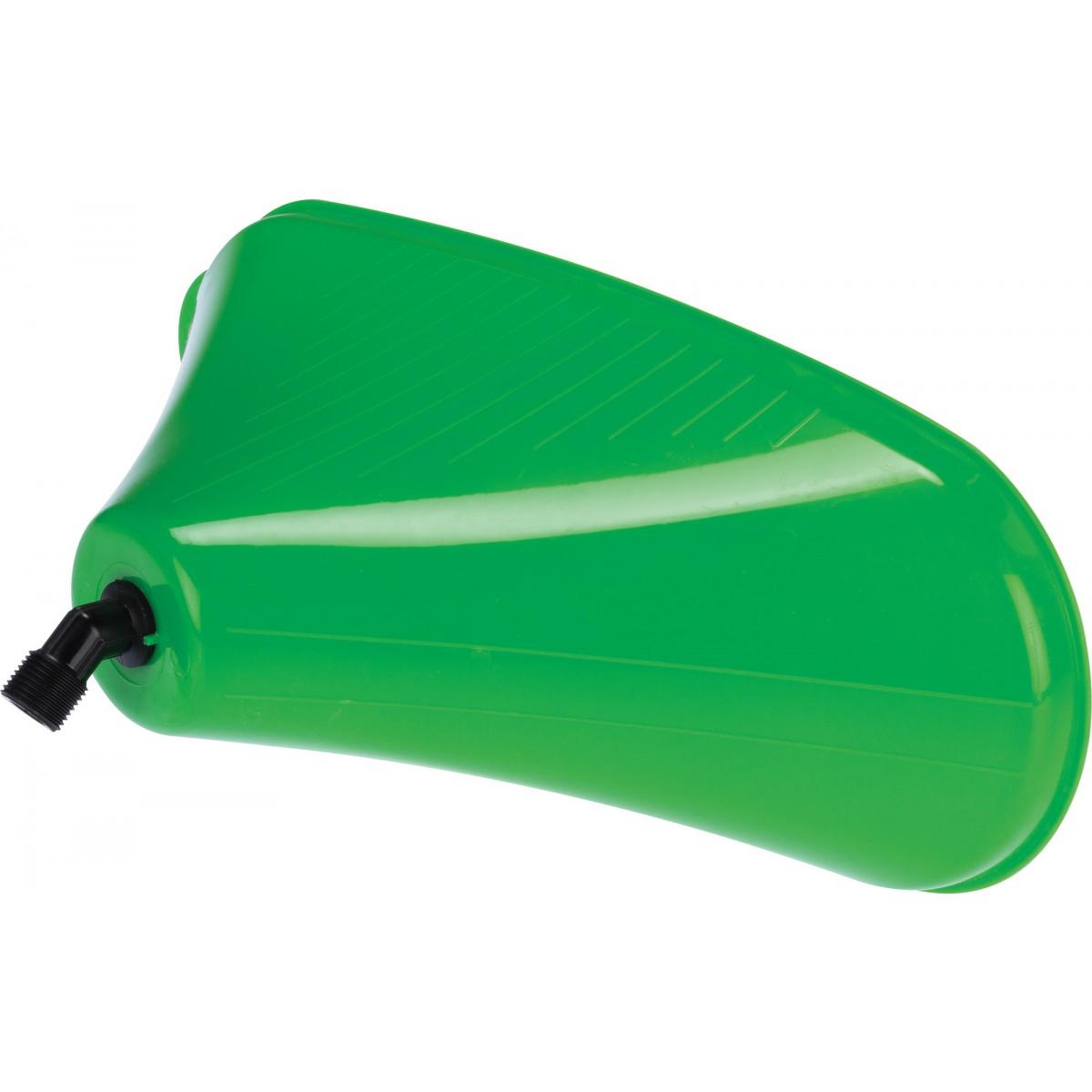 Cône de désherbage - Cap Vert