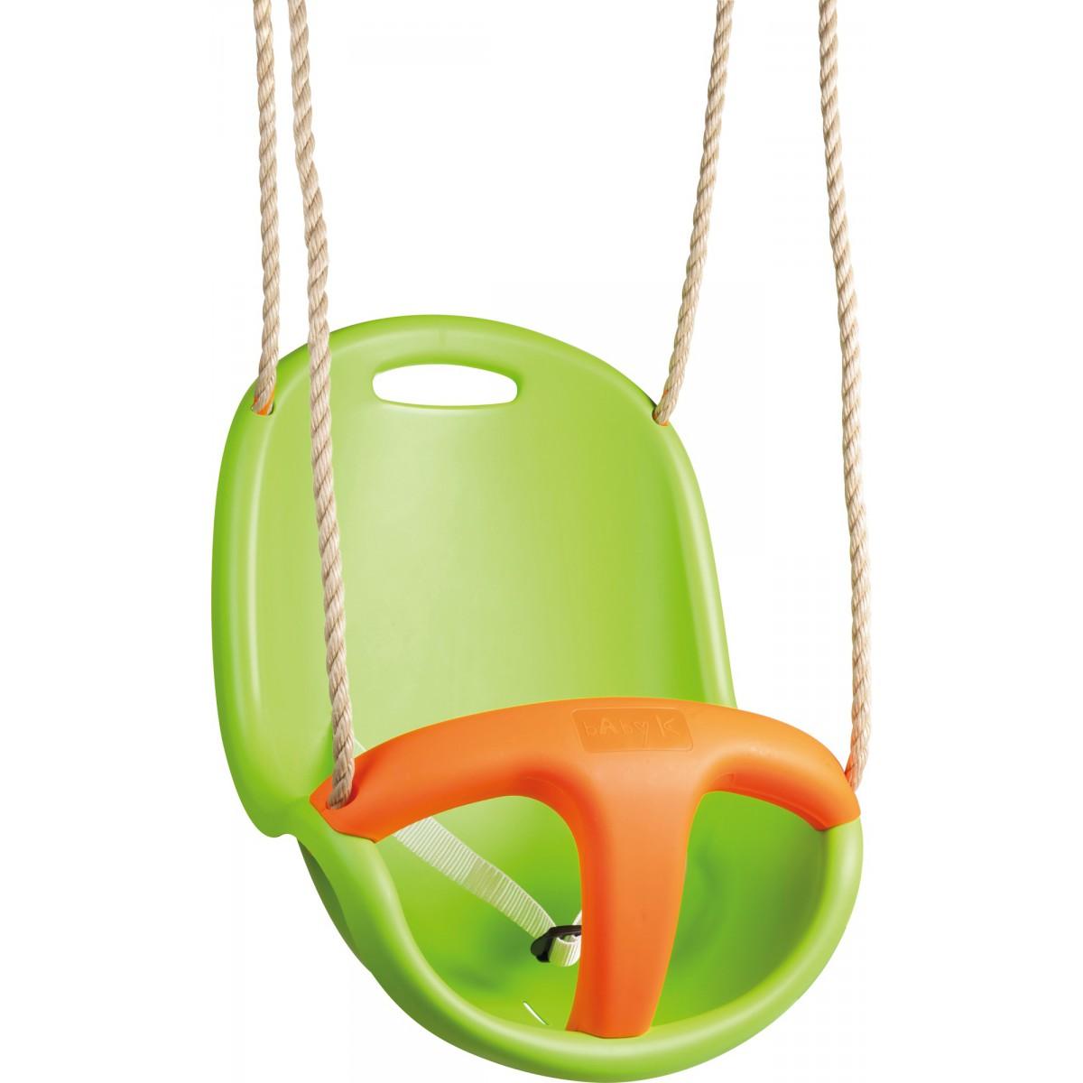 Siège bébé pour portiques 1,9 m - 2,5 m - Trigano