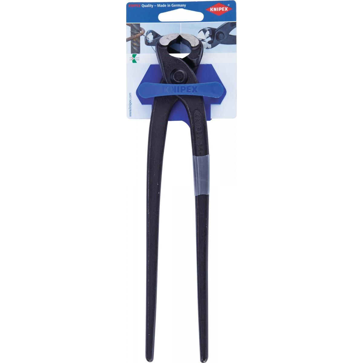 Tenaille russe Knipex - Longueur 250 mm