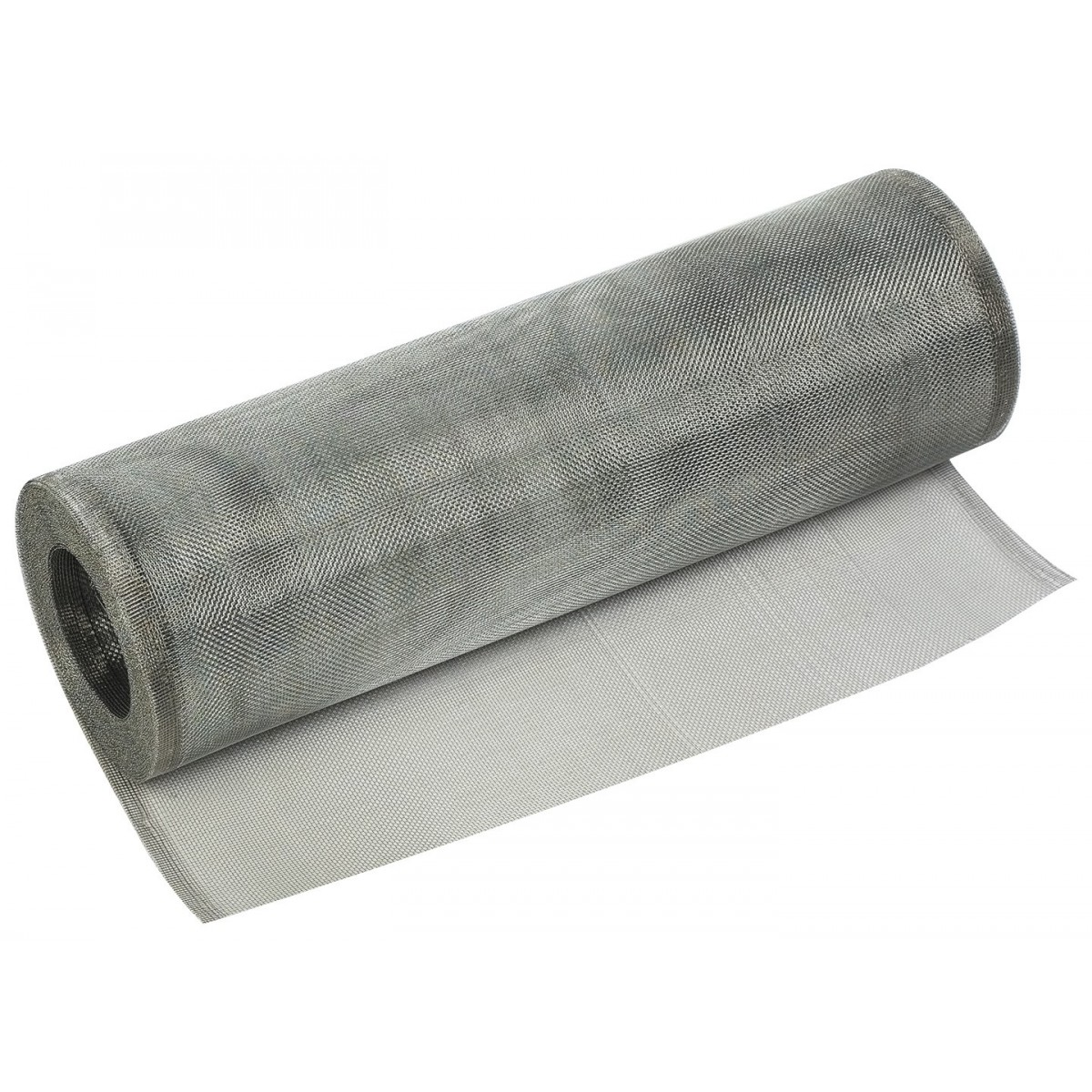 Toile galvanisée n°16 Filiac - Fil diamètre 0,25 mm - Longueur 25 m - Hauteur 0,5 m