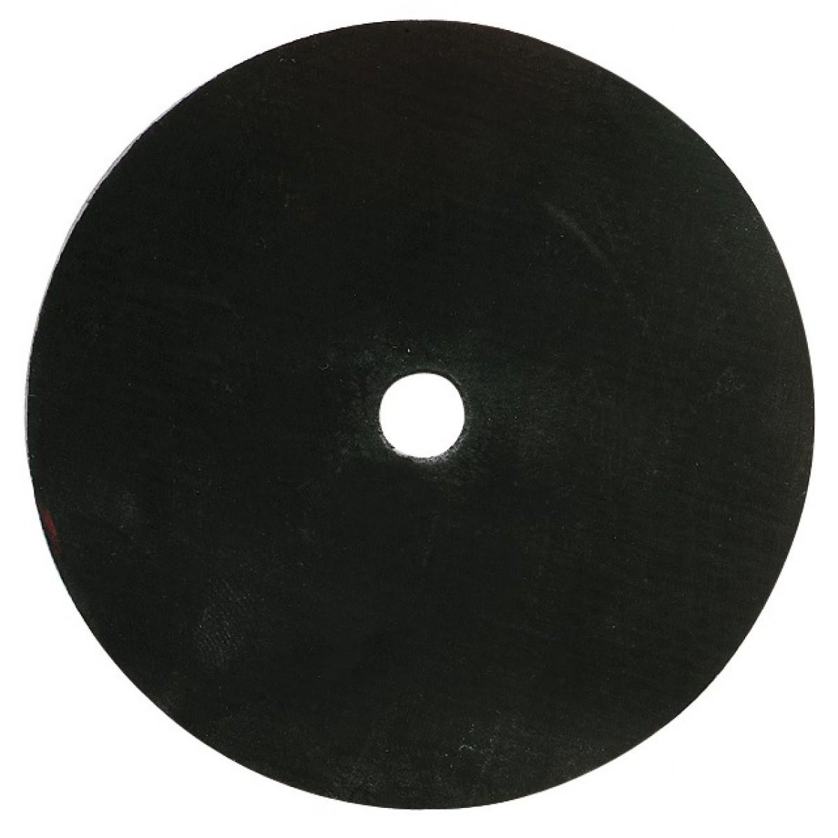 Joint de chasse basse en caoutchouc Gripp - Cloc-toc