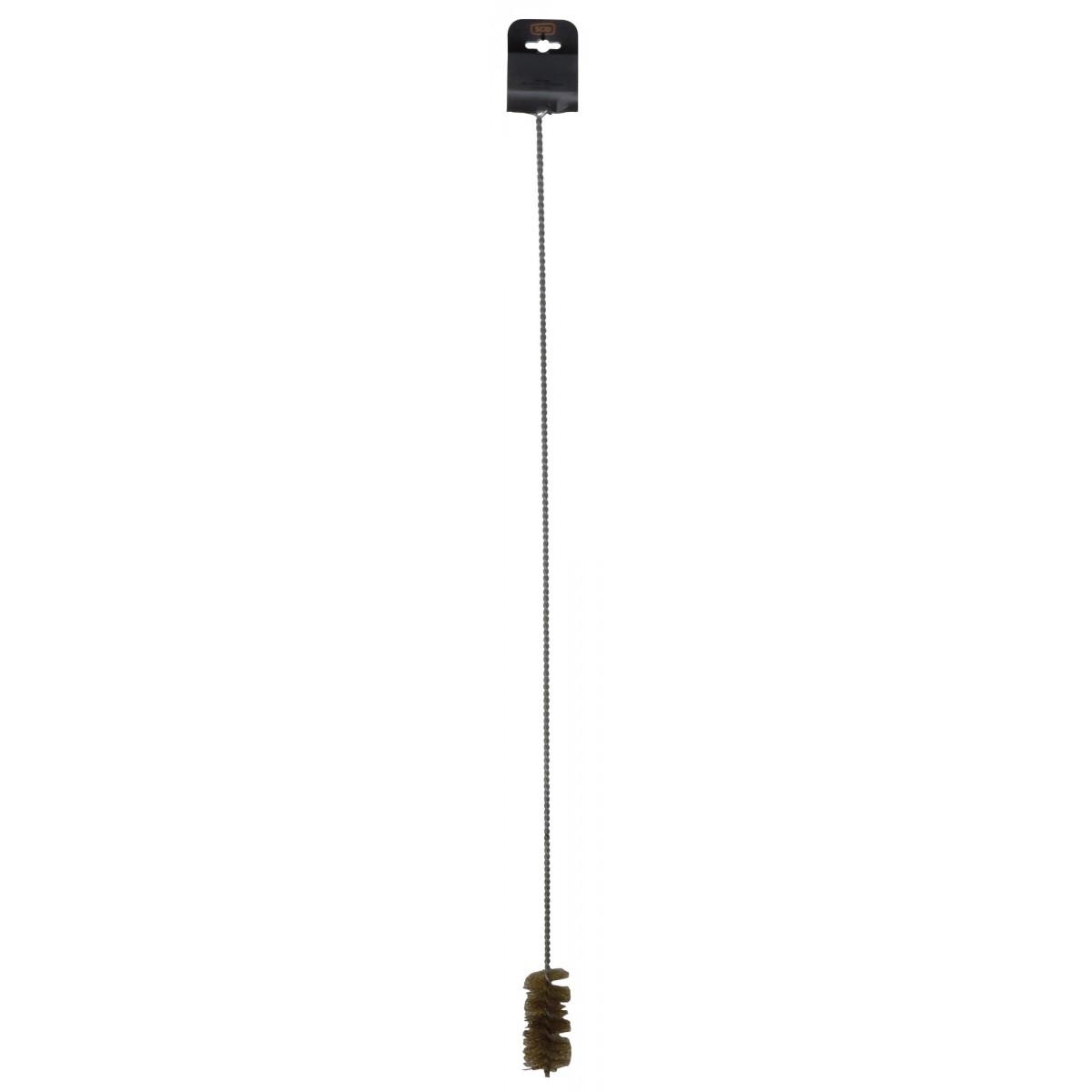 Goupillon acier SCID - Diamètre 40 mm