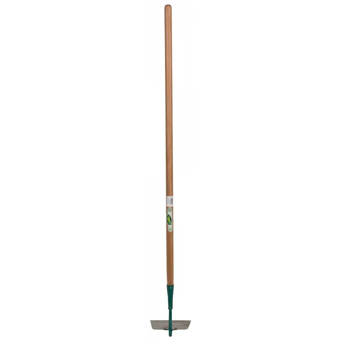 Binette nanterre Cap Vert - 16 cm - Emmanché