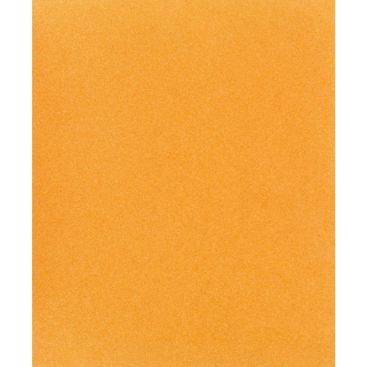 Papier de verre Silex 230 x 280 mm SCID - Grain 80 - Vendu par 1