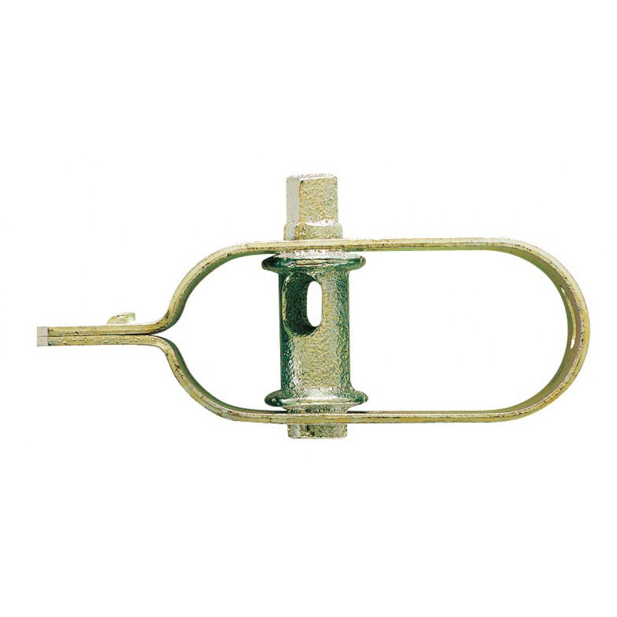 Raidisseur / tendeur Jardinier Massard - Diamètre Fil 2,7 à 3,1 mm