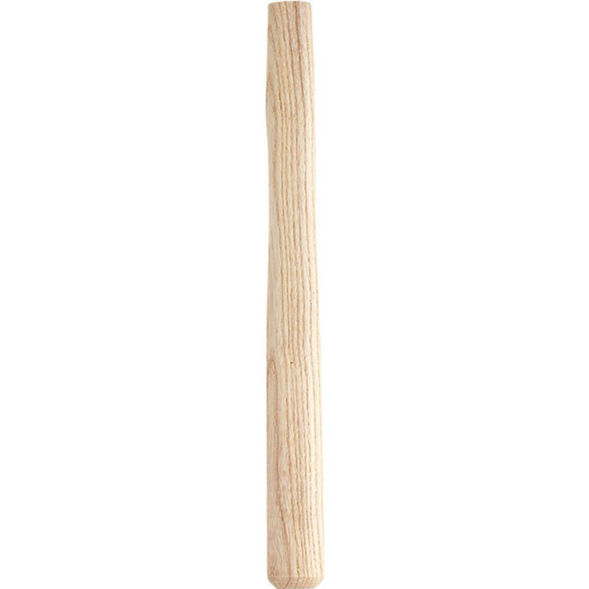 Manche marteaux rivoir Cap Vert - Ovale 31 /23 mm