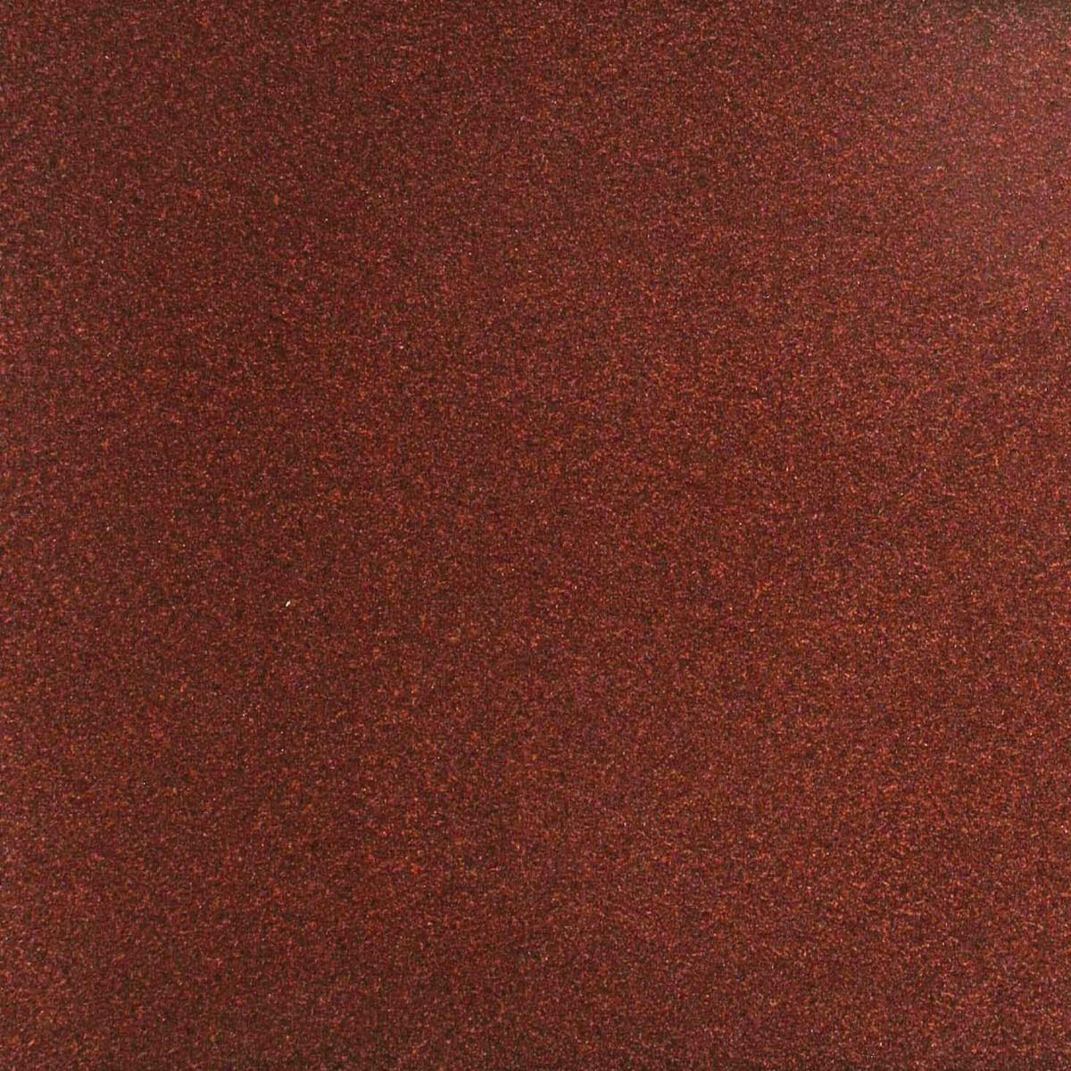 Papier corindon SCID - Grain 40, 80, 120, 180 - Vendu par 4