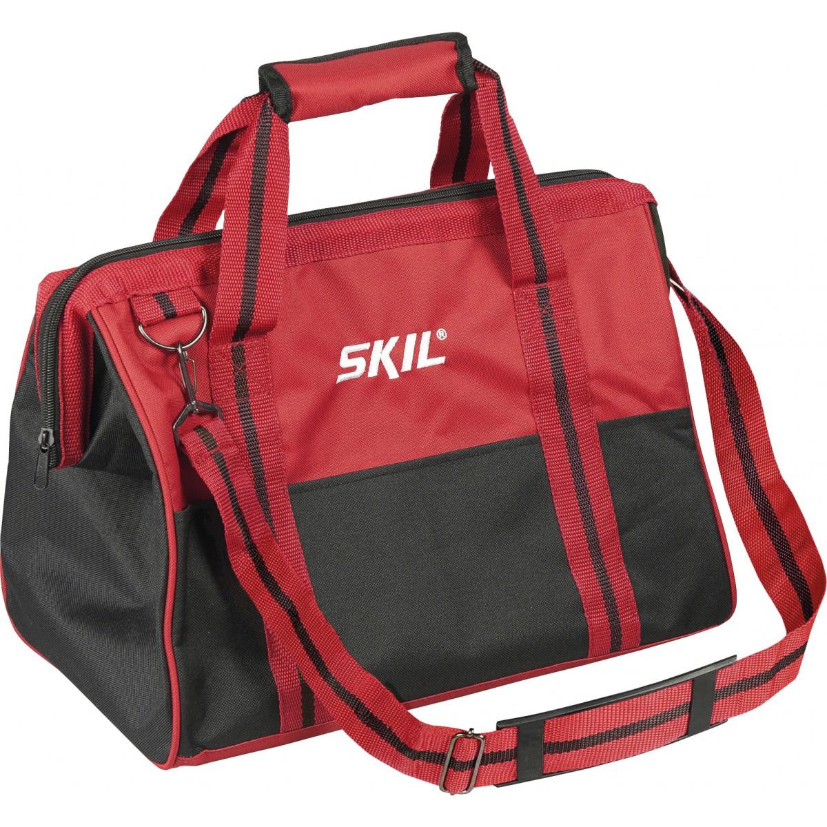 Sac de transport SKIL - Taille M