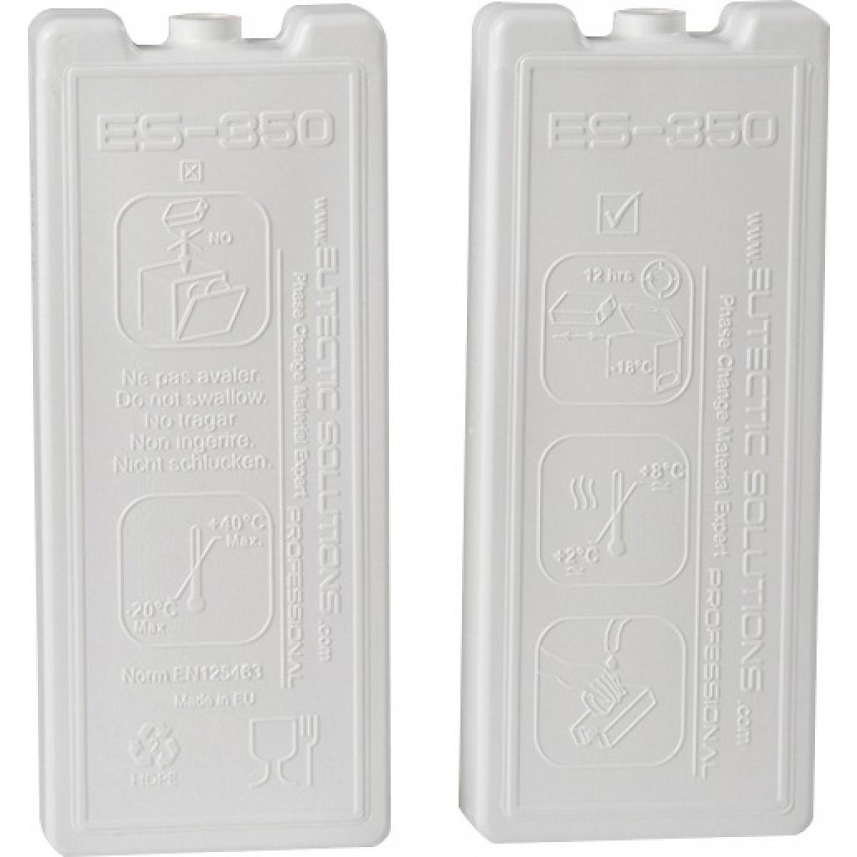 Accumulateur de froid Eda - 350 g