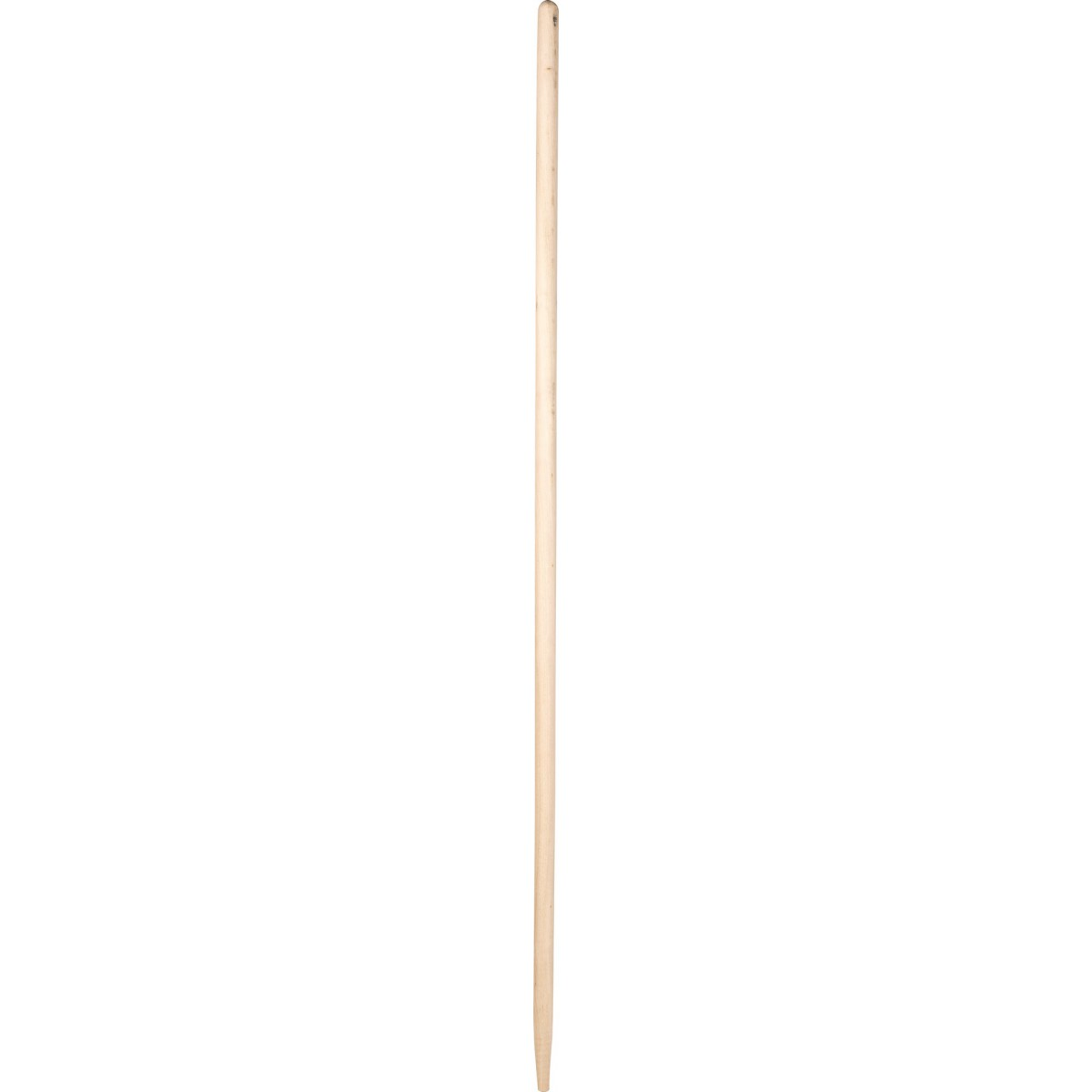 Manche pin Cap Vert - Râteau - Diamètre 28 mm - Longueur 1,5 m