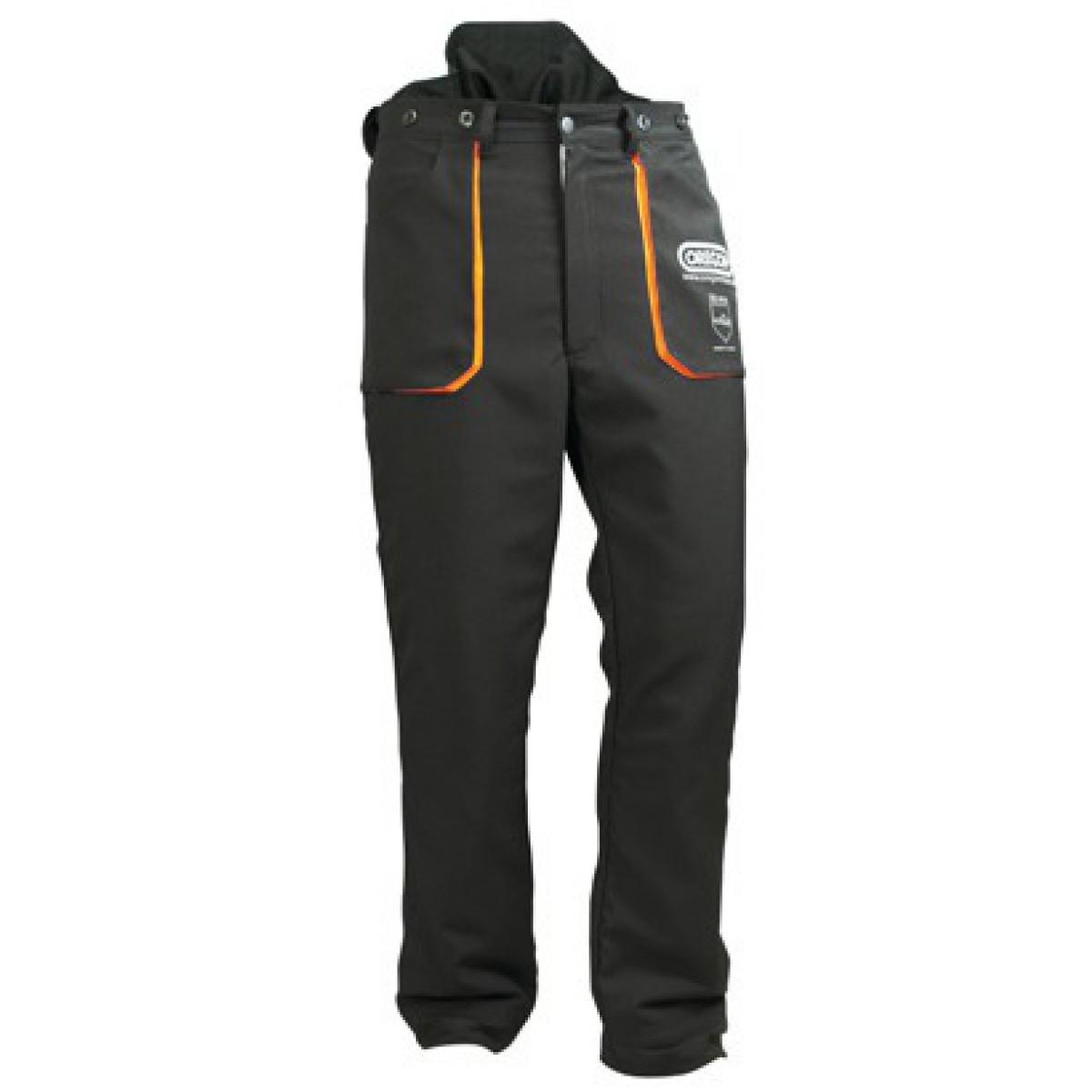 Pantalon de protection Yukon® Oregon - Taille M