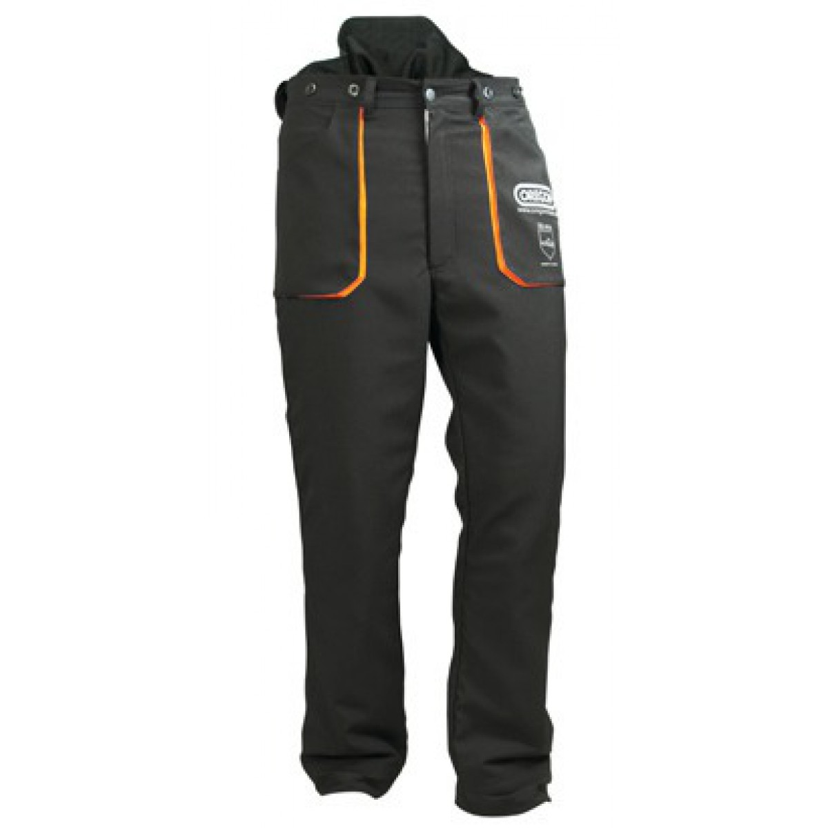 Pantalon de protection Yukon® Oregon - Taille XL