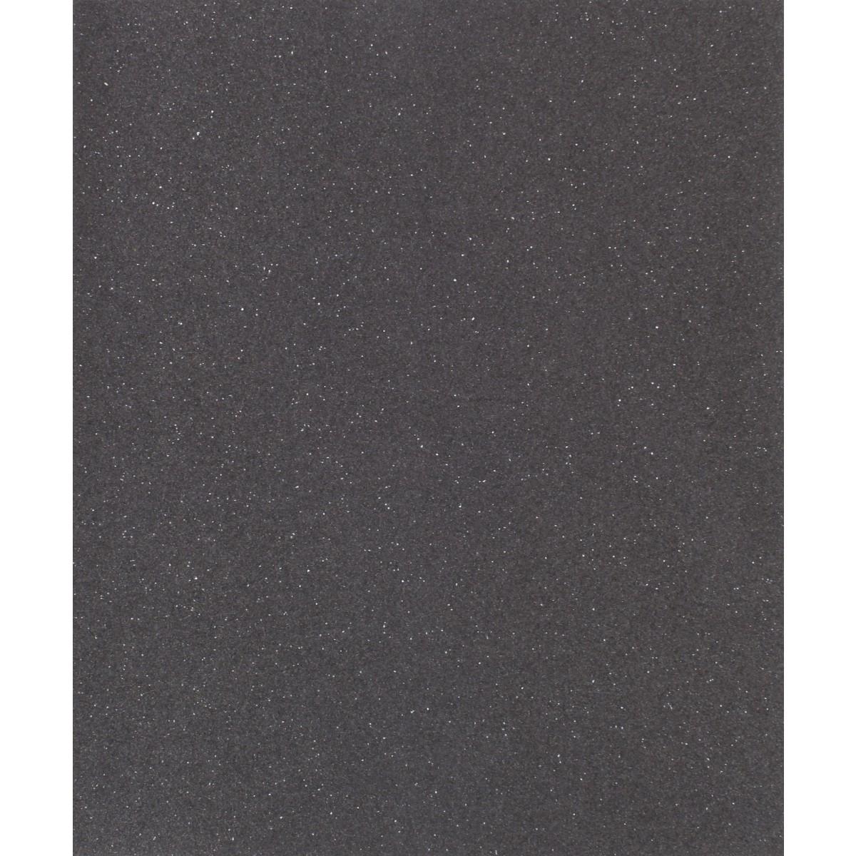Papier imperméable 230 x 280 mm SCID - Grain 80 - Vendu par 1