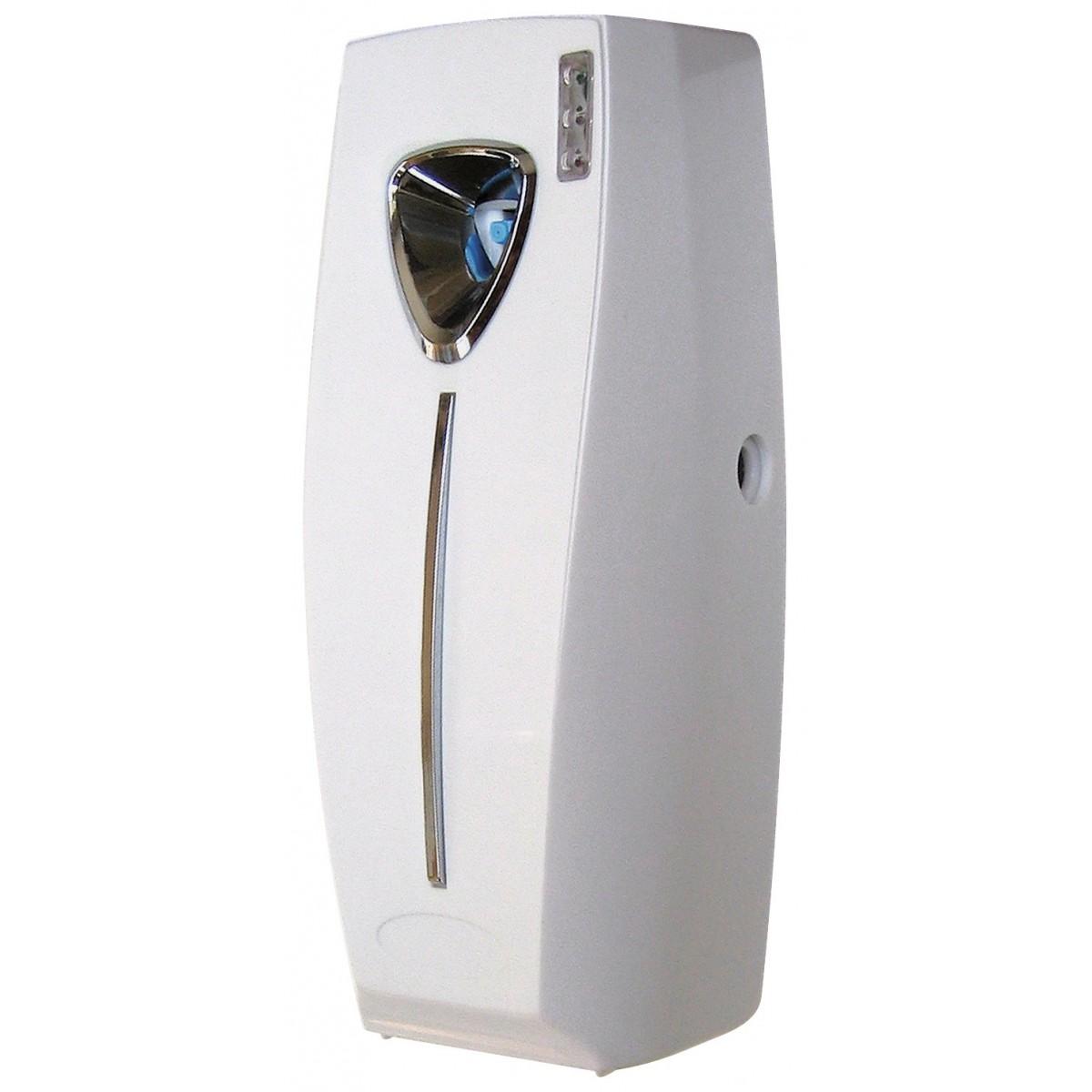 Diffuseur à pile d'odeur Amarillys JVD - Vendu sans la recharge