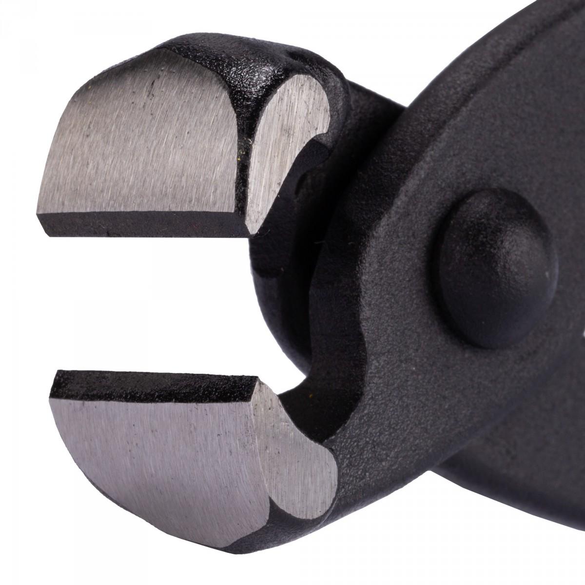 Tenaille russe Stanley - Longueur 220 mm