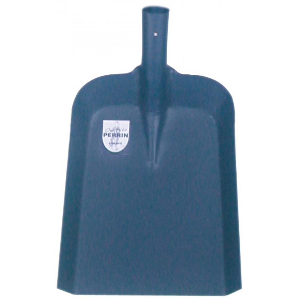 Pelle Angoulème Perrin - Longueur 25 cm