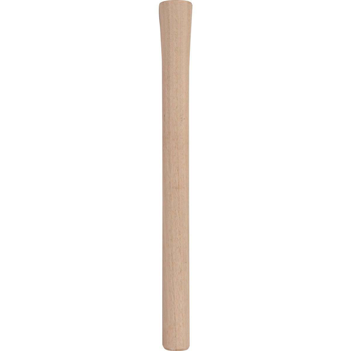 Manche pour marteau Cap Vert - Dimensions 37,5 cm