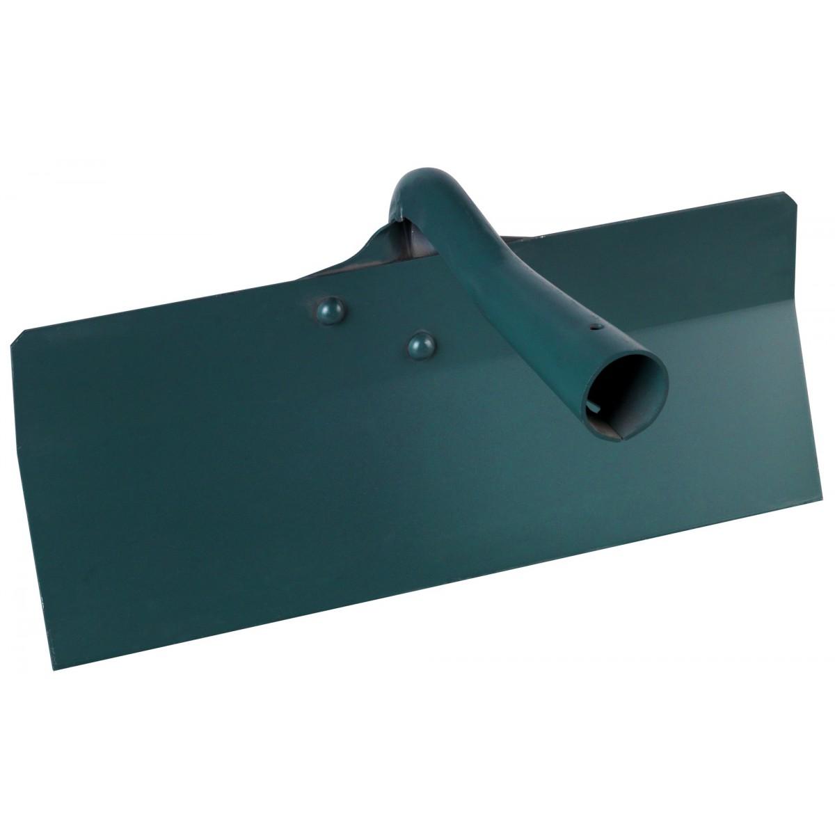 Racloir de cantonnier Forges de Magne - Longueur lame 35 cm