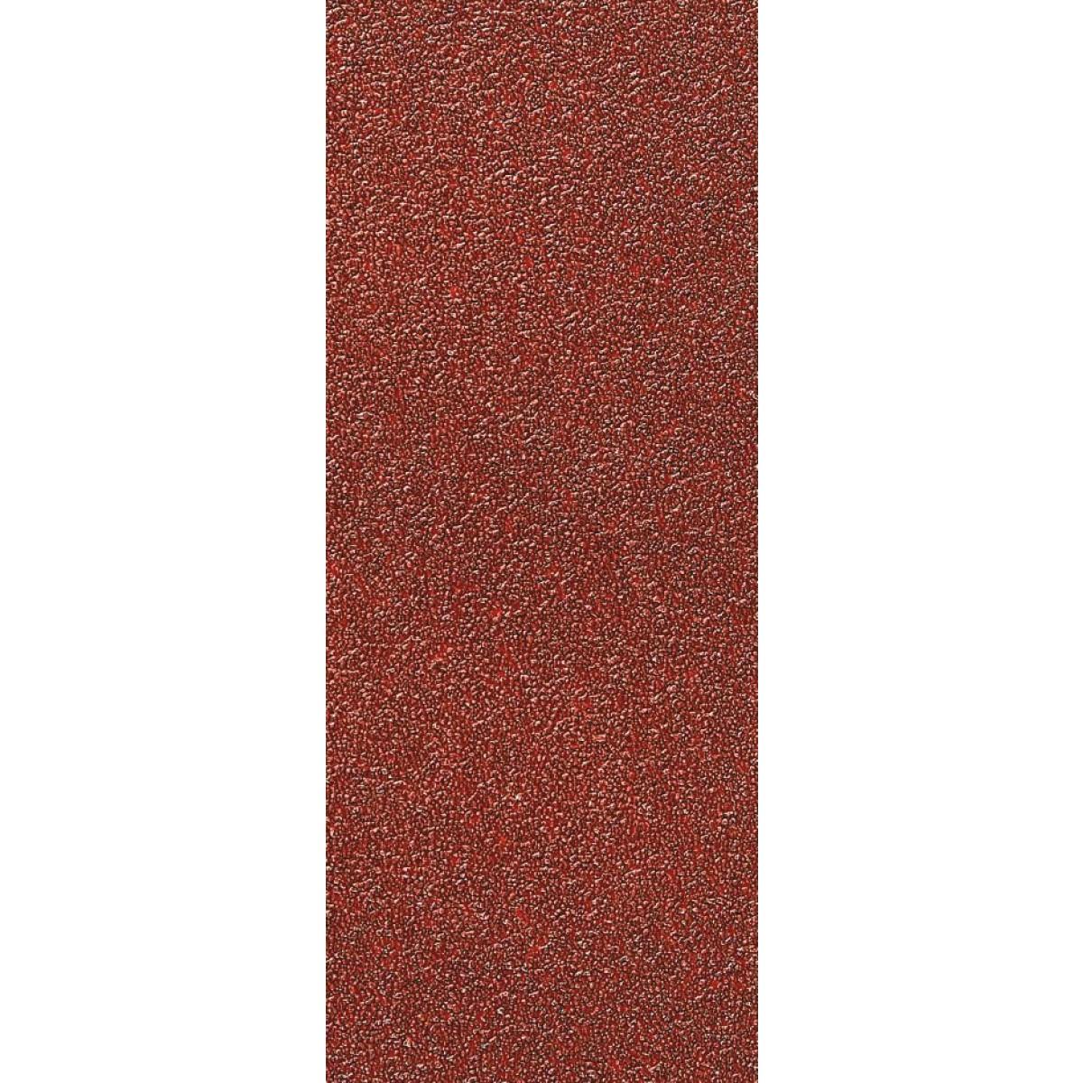 Patin 93 x 230 mm SCID - Grain 120 - Vendu par 8