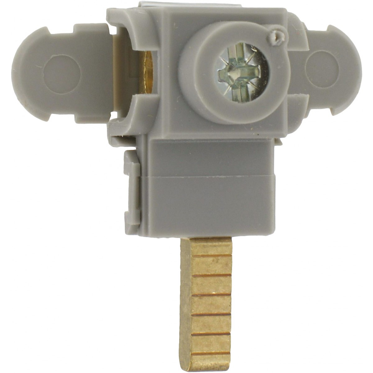 Borne d'arrivée pour câble Legrand - Section 4 à 25 mm²