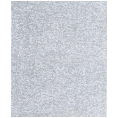 Papier corindon anti-encrassement 230 x 280 mm SCID - Grain 320 - Vendu par 1