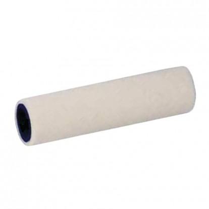 Manchon pour rouleau spéciale laque Nespoli - Longueur 180 mm - Diamètre 40 mm