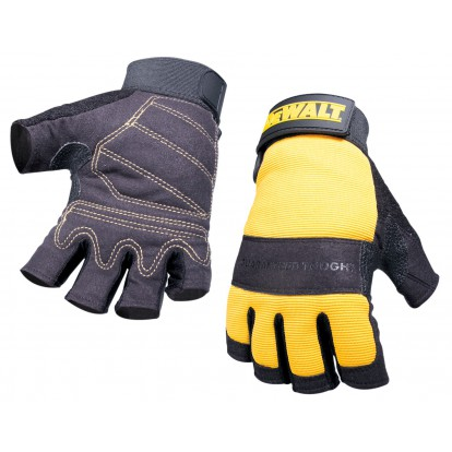 Gants Performance 4 Dewalt
