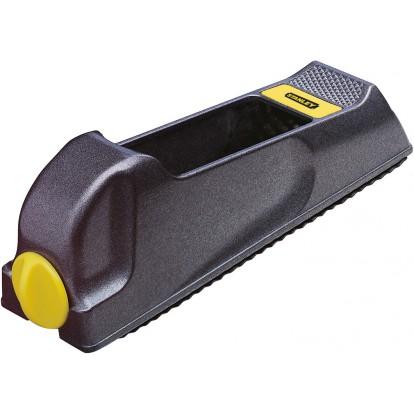 Rabot bloc - Surform métal - Stanley