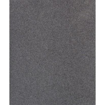Toile émeri 230 x 280 mm SCID - Grain 40 - Vendu par 1