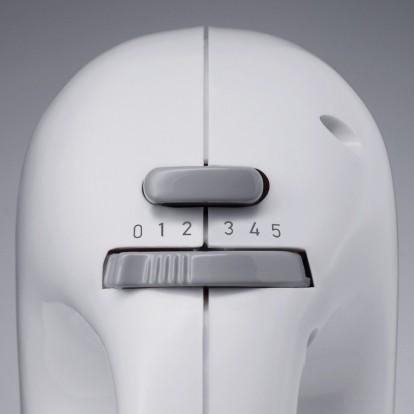 Batteur électrique Severin - 200 W