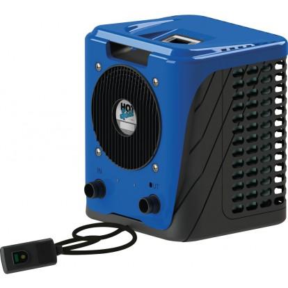 Pompe à chaleur Hot Water Bestway - Puissance 3,5 kW