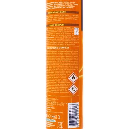 Aérosol Kapo Expert - 300 ml sans odeur