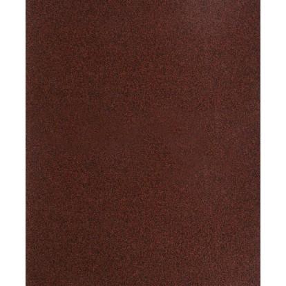 Papier corindon SCID - Grain 80 - Vendu par 4
